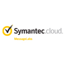 Symantec Cloud